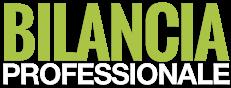 Bilancia Professionale